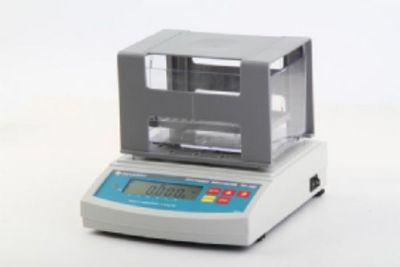 电子式热塑性塑料比重计