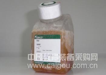 标准绵羊血清(碳吸附过滤)