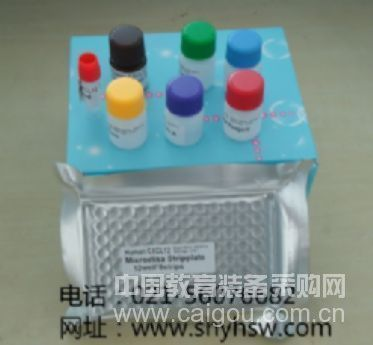 人抗流行性出血热病毒抗体IgG (EHF)ELISA Kit
