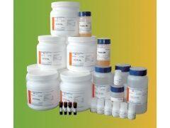 D-松醇CAS:10284-63-6