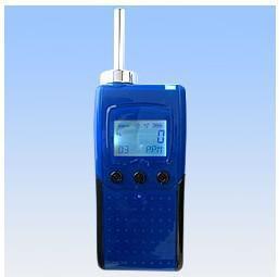 泵吸式二硫化碳检测仪/扩散式二硫化碳检测仪