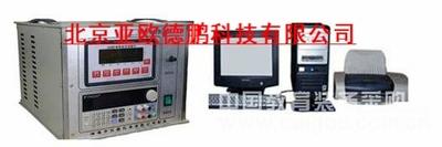 导热系数测试仪(热线法)/导热系数检测仪