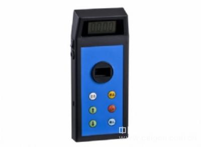 手持式硝酸盐快速分析仪/手持式硝酸盐检测仪