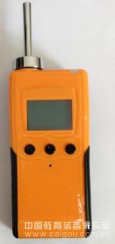 PID原理、热导原理可选VOC速测仪/VOC探测仪/便携式VOC测量仪