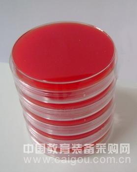 氯化镁孔雀绿增菌液培养基