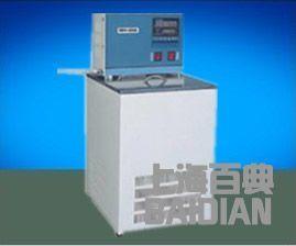 WCH-15恒温液循环泵(机)