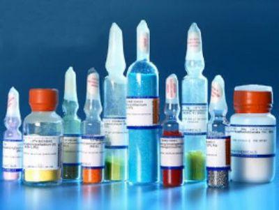 51-20-7|5-溴尿嘧啶|5-Bromouracil|现货|产品详情