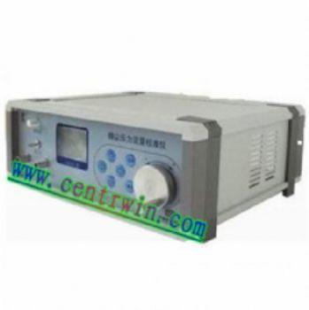 烟尘压力流量校准仪 型号:SDH-LD122