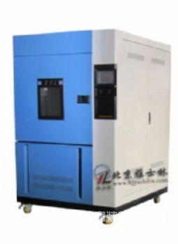氙灯耐候试验箱GB/T2424.14-95标准下载