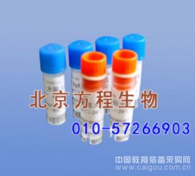 人Human促胃液素受体(GsaR)ELISA Kit检测价格说明书