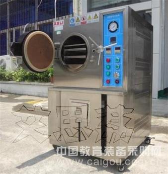 电热老化试验系统质优价廉 试验报告 生产厂家