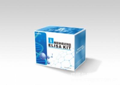 小鼠hs-CRP试剂盒(高敏C反应蛋白)ELISA试剂盒提供专业售后