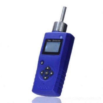 TD2000L-CS2便携式二硫化碳检测报警仪