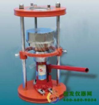 液压推土器TYT-3