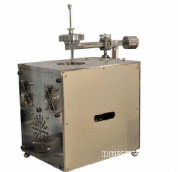 高温摩擦磨损试验仪