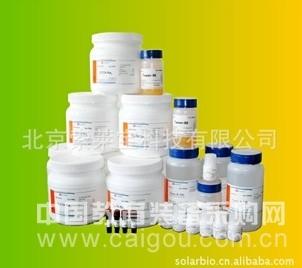 索莱宝  低价销售  Tris-Tricine-SDS-PAGE凝胶制备试剂盒