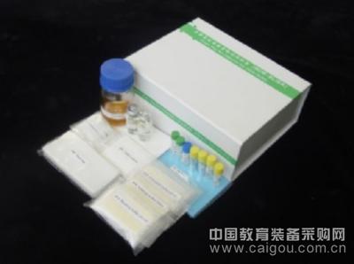 小鼠血小板生成素(TPO)ELISA试剂盒