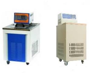 实验室专用恒温循环器TF-HX-20B质量可靠