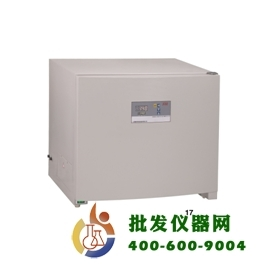 隔水式恒温培养箱数显标准型GHX-9270B-1