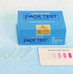 大鼠MIP-3β试剂盒(巨噬细胞炎性蛋白3β)ELISA试剂盒提供专业售后