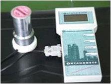 油品品质分析仪/柴油十六烷值测定仪/辛烷值测定仪/ 十六烷值及辛烷值测定仪
