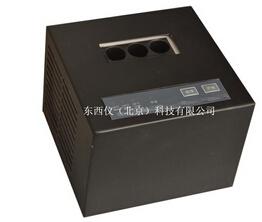 现场应急测定仪(消解器) wi104049