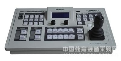 广播级多功能控制器