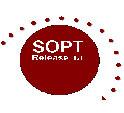 SOPT   数学建模软件