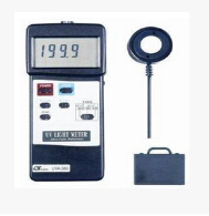 紫外线照度计/紫外线强度计 wi114528