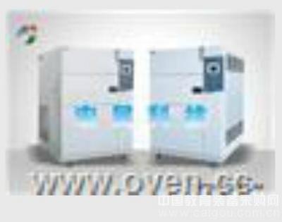 梅州LED高低温冲击测试箱