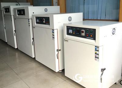 无尘高温试验箱,洁净烘箱,无尘烤箱,百级无尘烘箱,无尘干燥箱,百级无尘烤箱,100级洁净烤箱