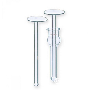 美国kimble杜恩斯玻璃组织匀浆器0.5ml 885300-0000