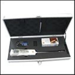食用油品质检测仪/食用油品测试仪/食用油品质测定仪   型号:DP-Testo270