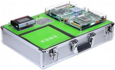 DICE-TL28335-TEB  C2000 DSP嵌入式教学实验箱