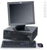 ThinkCentre M50e 8179KCB
