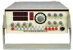 YHS-003Z 自动化仪表综合校验仪