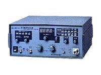 NW1321-RF 扫频信号源