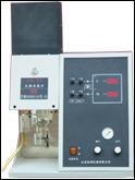 HG-5A型火焰光度计(K、Na测定仪)
