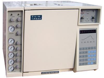 GC-508A型专用色谱仪