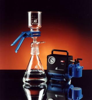 AL-03溶剂过滤器