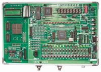 SE-5M型EDA实验开发系统