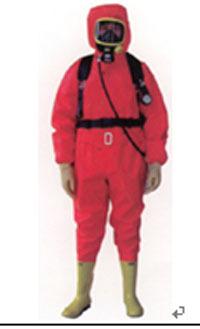 Bacou Evapack逃生呼吸器 BC1182011BC1182011