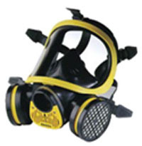MSA HPE高舒型防噪音耳罩