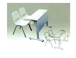 教学-jx018
