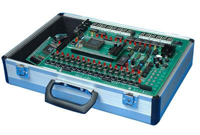 DICE-EDA实验开发装置