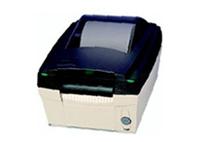 Datamax Ex2条码打印机,标签打印机
