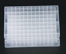 国产 原装96孔PCR板