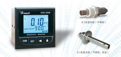 DZG-306型电阻率仪