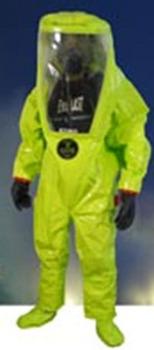 美国KETT无袖双面防护衣 前0.5/背0.25铅当量/M尺码