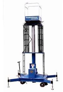 Ultra Scientific普通科学型超纯水仪